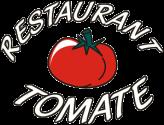 Restaurant Kurier Tomate Effretikon